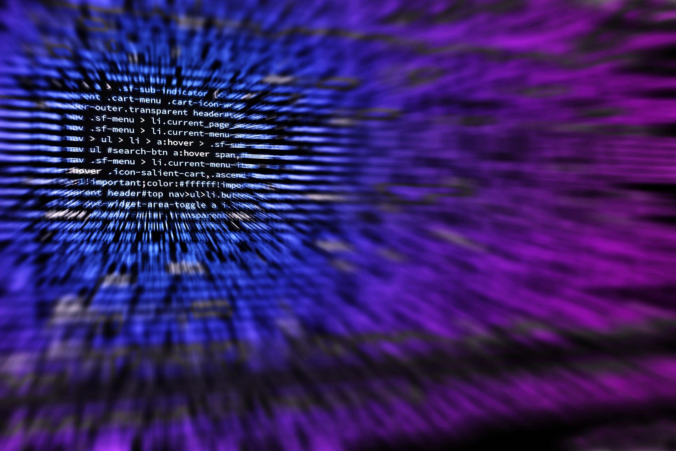 Machinelearning, de toekomst voor iedere website